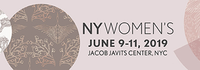 NY WOMEN'S JUNE 2019 logo